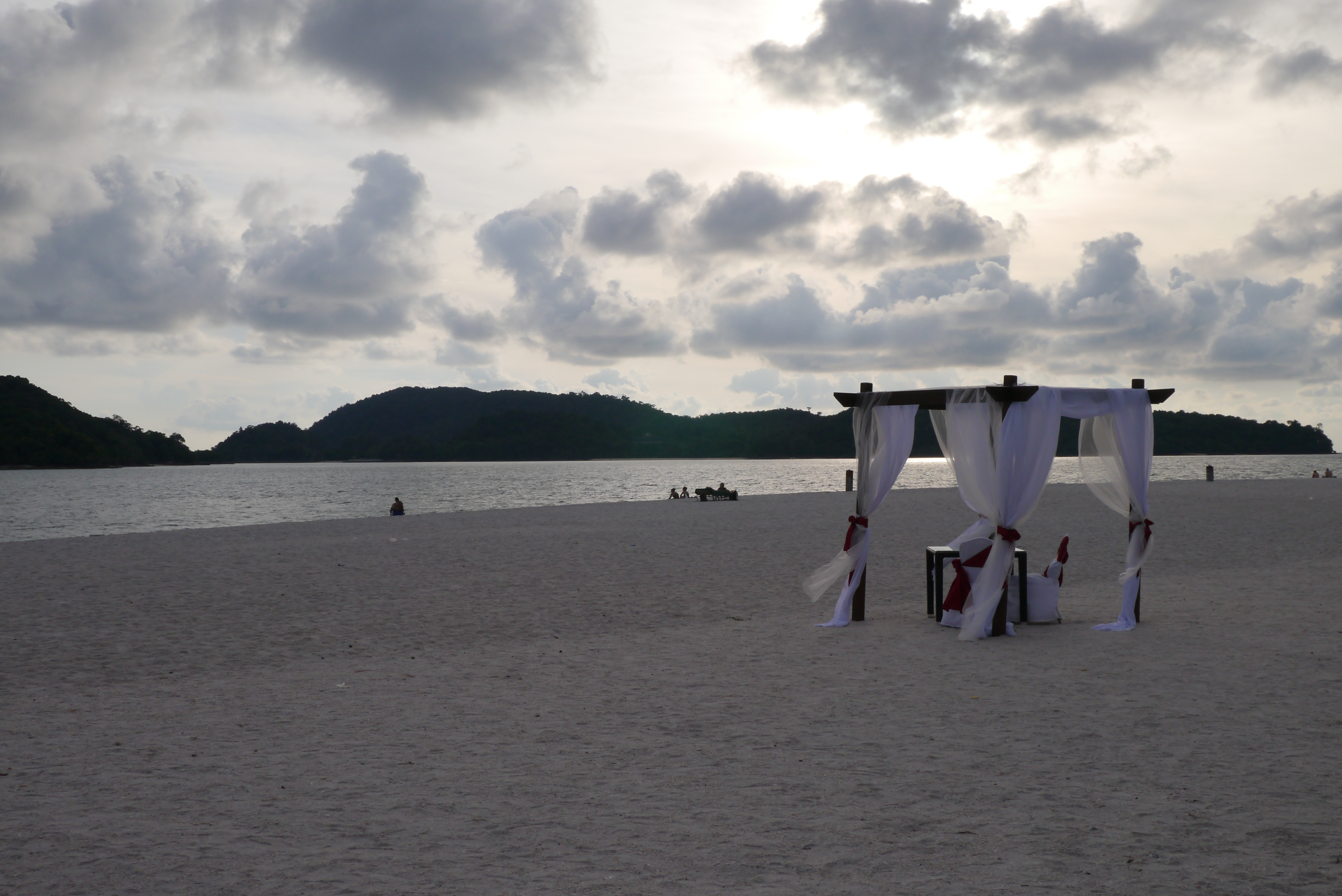 Great Place For Relaxation Langkawi Malaysia Miss Smile Ah Pie 39 S Secret Life